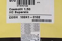 Линза для очков Rodenstock Cosmolit 1.5 HC Supersin