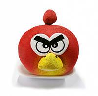 Декоративний газон Трав'янчик Angry Birds