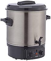 Domo DO-323W Стерелизатор + нагреватель для воды