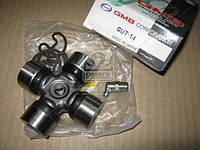 Крестовина (пр-во GMB) GUT-14
