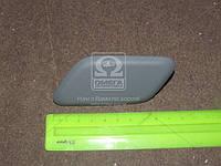 Форсунка омывателя фары (пр-во Toyota) 8504509901
