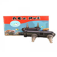 УФ - стерилизатор для пруда Ace Pet Filtro UV 36ВТ