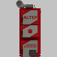 КОТЕЛ ALTEP CLASSIC PLUS 16 кВт