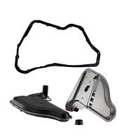 Фильтр АКПП с прокладкой Pontiac Trans Sport PRONTO PTK1201