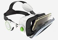 Очки-шлем виртуальной реальности BoboVR Z4 3D
