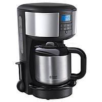 Russell Hobbs Chester 20670-56 - кофеварка
