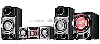Super Power MINI HI-FI система bluetooth speaker