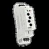 CRM-2H/230V Реле времени с асимметрическим циклом