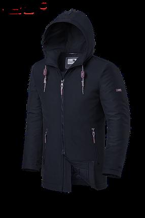 Мужская зимняя куртка Braggart Dress Code (р. 46-56) арт. 2066 S, фото 2