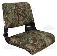 Складне сидіння з захистом від ультрафіолету 1061021