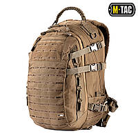 Рюкзак M-Tac  Mission Pack Laser , фото 1