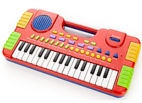 Дитячий синтезатор 952