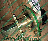 Пружина 807-179C натяжного ролика торсионная GP TORSION SPRING IDLER 807-179с, фото 9