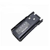 Стандартный аккумулятор для рации Baofeng UV-82, 2800 mah