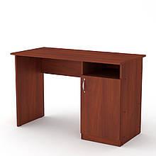 """Письменный стол """"Ученик"""" Компанит"""