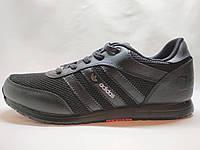 Adidas кроссовки сетка