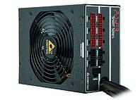 Блок питания Chieftec GPS-1350C снова в продаже в OLDI