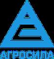 интернет-магазин «Агросила»