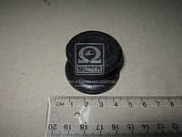 Втулка амортизатора (пр-во Nissan) 56217CG010