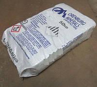 Хризотил (асбест хризотиловый, асбокрошка) А-6-45