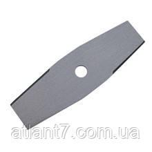 Нож для бензокосы 2т