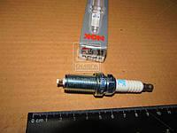 Свеча зажигания (пр-во NGK) PLFR6A-11