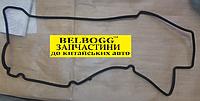 Прокладка клапанной крышки Geely LC Cross/Джили Кросс