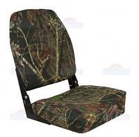 Складне сидіння з захистом від ультрафіолету 1040646