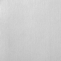 """Стеклотканевые обои Гранит """"Wellton Decor"""", WD853, 1х12,5м"""