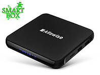 Alfawise S95 Amlogic S905w, 2+16, Wi-Fi, Android 7.1.2