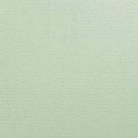 "Стеклотканевые обои Циновка ""Wellton Decor"", WD855, 1х12,5м"