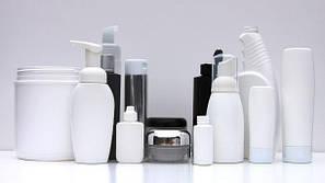 Тара косметическая,контейнеры для хранения