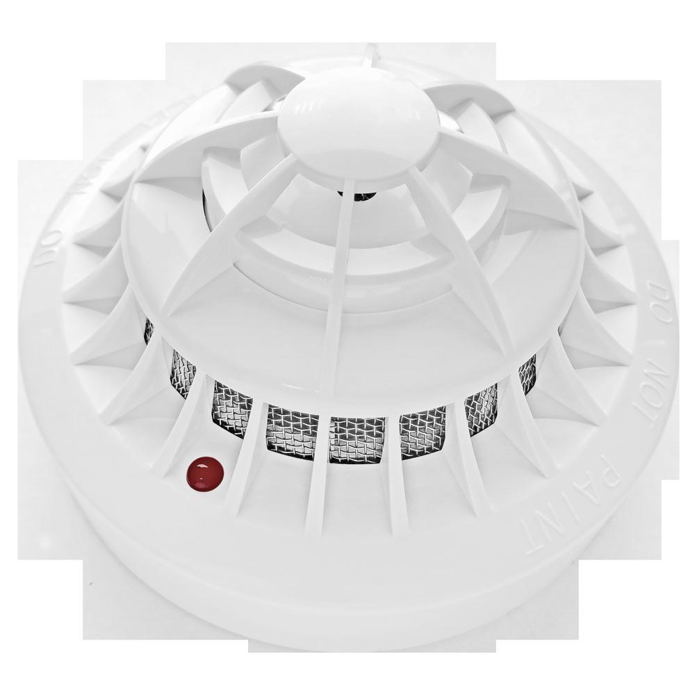 Пожежний датчик Артон СПД-3.3