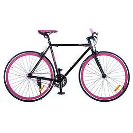 Велосипед Profi 28 дюймов G54JOLLY S700C-4