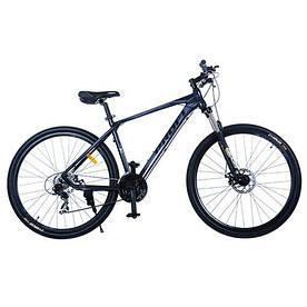 Велосипед Profi 29 дюймов G29GRAND A29-1