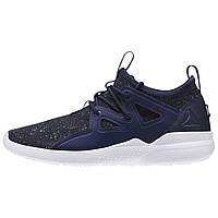 Кроссовки для фитнеса и занятий спортом женские Рибок Upurtempo 1.0 BD4965 на распродаже