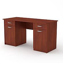 """Письменный стол """"Учитель 2"""" Компанит"""
