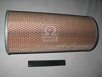 Фильтр воздушный IVECO (TRUCK) WA6069/AM406/1 (пр-во WIX-Filtron) WA6069