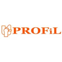 Profil 130/100
