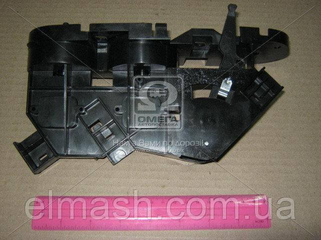 Рычаг управления отопителем ВАЗ 2123 (пр-во ОАТ-ВИС)