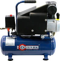 Компрессор Odwerk TA-0610A (150 л/мин, 6 л)