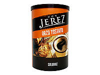 "Кофейный напиток ""Don Jerez"" Orzo Tostato 200г"