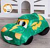 Мягкая игрушка-подушка Тачки Маквин, фото 9