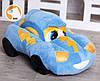 Мягкая большая игрушка-подушка Тачка Маквин, фото 8
