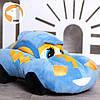 Мягкая большая игрушка-подушка Тачка Маквин, фото 5
