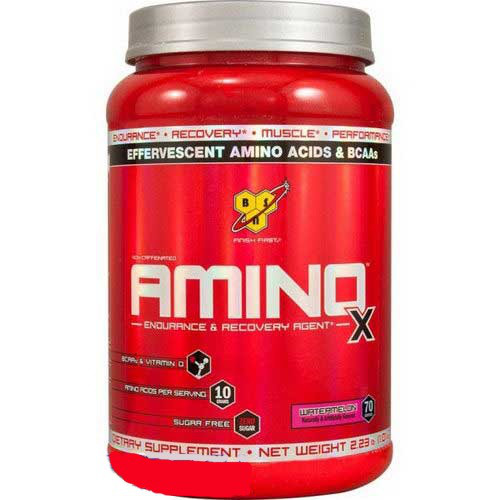 Amino X / Амино Х 1,01 кг