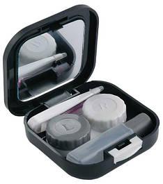 Аксеcсуары для контактных линз