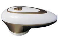 Щётка для чистки одежды Hilton MC 3871 (аккумул.)