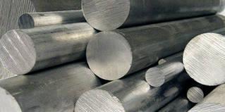 Круг горячекатаный 60 мм сталь Х12МФ