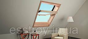 Roto Designo R4 74*118 + WD блок + оклад, фото 2